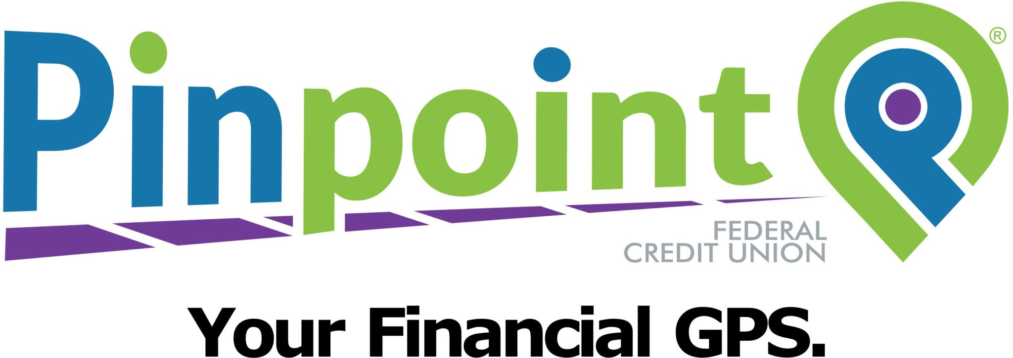 home - pinpoint federal credit union